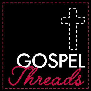 GOSPEL-THREADS-LOGO